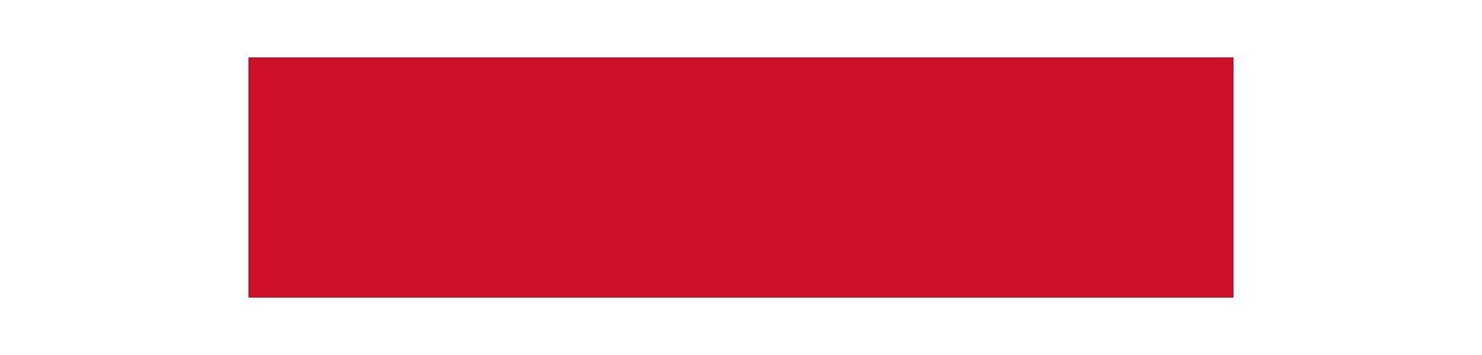 Funbet Review (MoG RATING) ⚫ Top69bookmakers.com